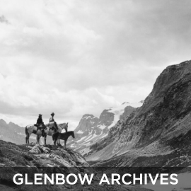 Go to Glenbow Archives