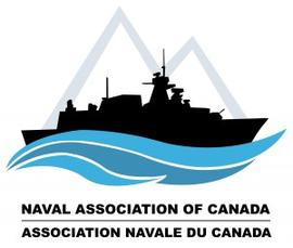Naval Association of Canada Fonds