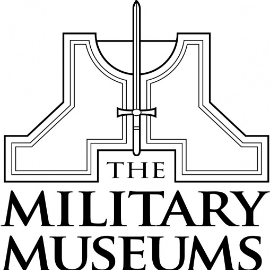 Go to The Military Museums Librar...