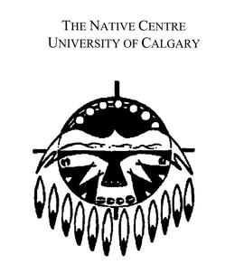 Native Centre fonds.