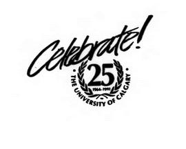 25th Anniversary Secretariat fonds.